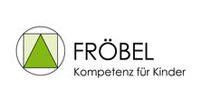 froebel
